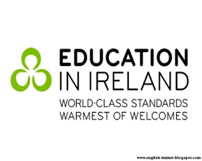Learn and work in Ireland