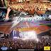 Cd (Ao Vivo) Super Pop Live No Planeta Show (Djs Elison E Juninho) 08/10/2016