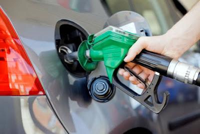 Detectar gasolina adulterada coche