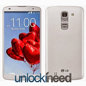 LG G PRO 2 F350 UNLOCK CODE | UNLOCKiNEED - Unlock by imei