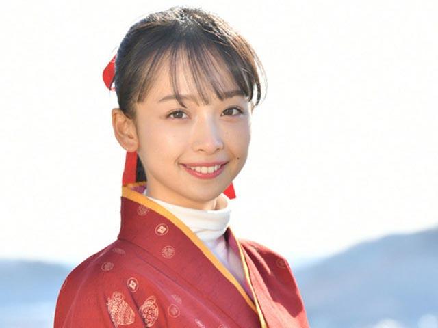 Iroha Kagura