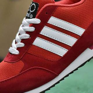 Adidas Neo racer