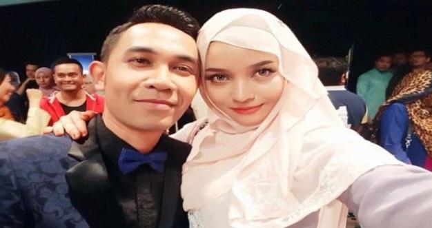 TERKINI!! [VIDEO] Akhirnya Hafiz Hamidun, Joy Revfa Failkan Permohonan Batal Nikah..