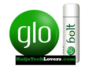 glo data bundle plans