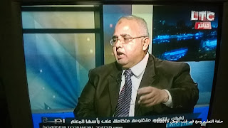 دكتور محمد زهران