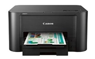 Canon MAXIFY iB4110 Review
