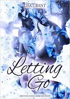 https://www.amazon.de/Letting-Go-Lisa-Grant-ebook/dp/B01EXNSYXE