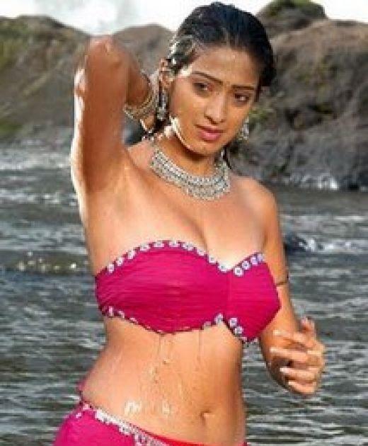 Ass Nalini naked (67 photos) Topless, Snapchat, bra
