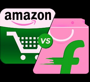 Amazon vs Flipkart: This Diwali sale may offer 'best-ever' discounts 2018