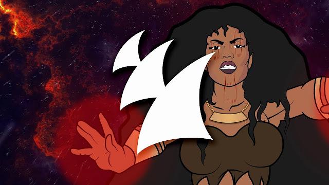 Fedde Le Grand and Ida Corr Unveil New Single 'Firestarter' feat. Shaggy