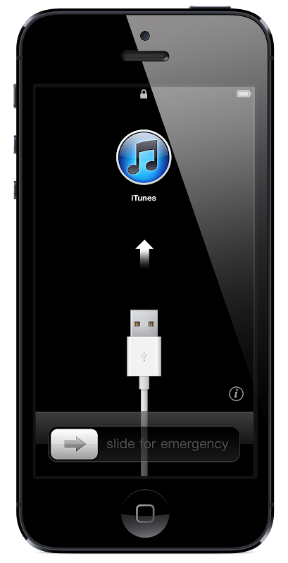iphone says connect to itunes iphone is disabled is displayed when you power up your 2487