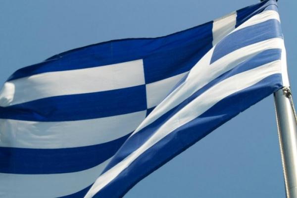 Εξιχνιάστηκε υπόθεση προσβολής συμβόλων του Ελληνικού Κράτους στην Πρέβεζα