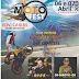 Vem aí o 4º Moto Fest do Pov. Caxias em Cícero Dantas/BA