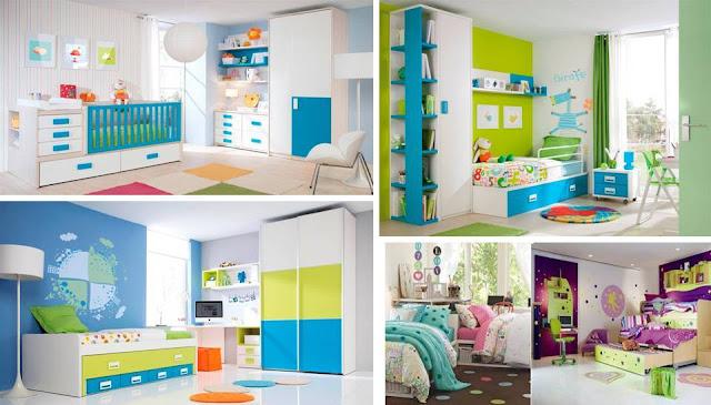Green Boys Room, Boys Bedroom Curtains blue Cobalt Blue Boys Room Little Peanut Magazine. Cute cute boys room