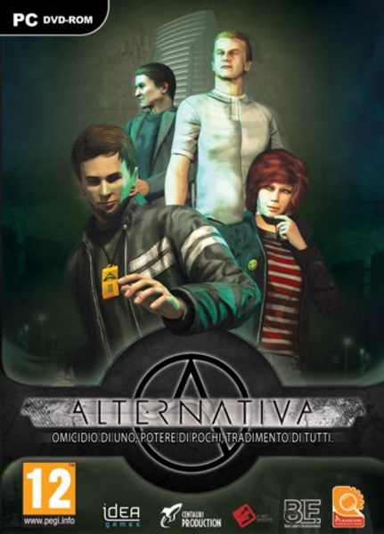 Alternativa-pc-game-download-free-full-version