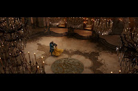 Beauty and the Beast (2017) Image 3 (14)