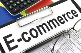 What is e-commerce? How to sell things online?