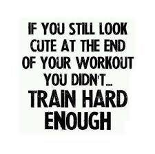 Happy Fitness Quotes