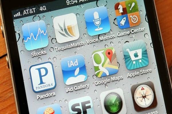 Cada vez mais inseparáveis do ser humano, smartphones requerem medidas para aperfeiçoar uso