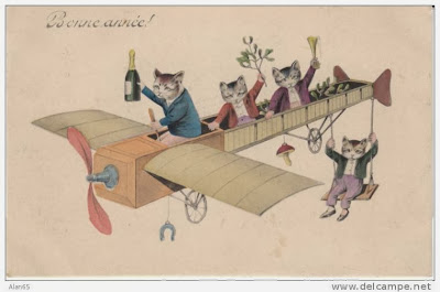 Image result for happy new year public domain