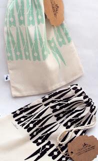 Casatinta Productos Textiles en serigrafía.