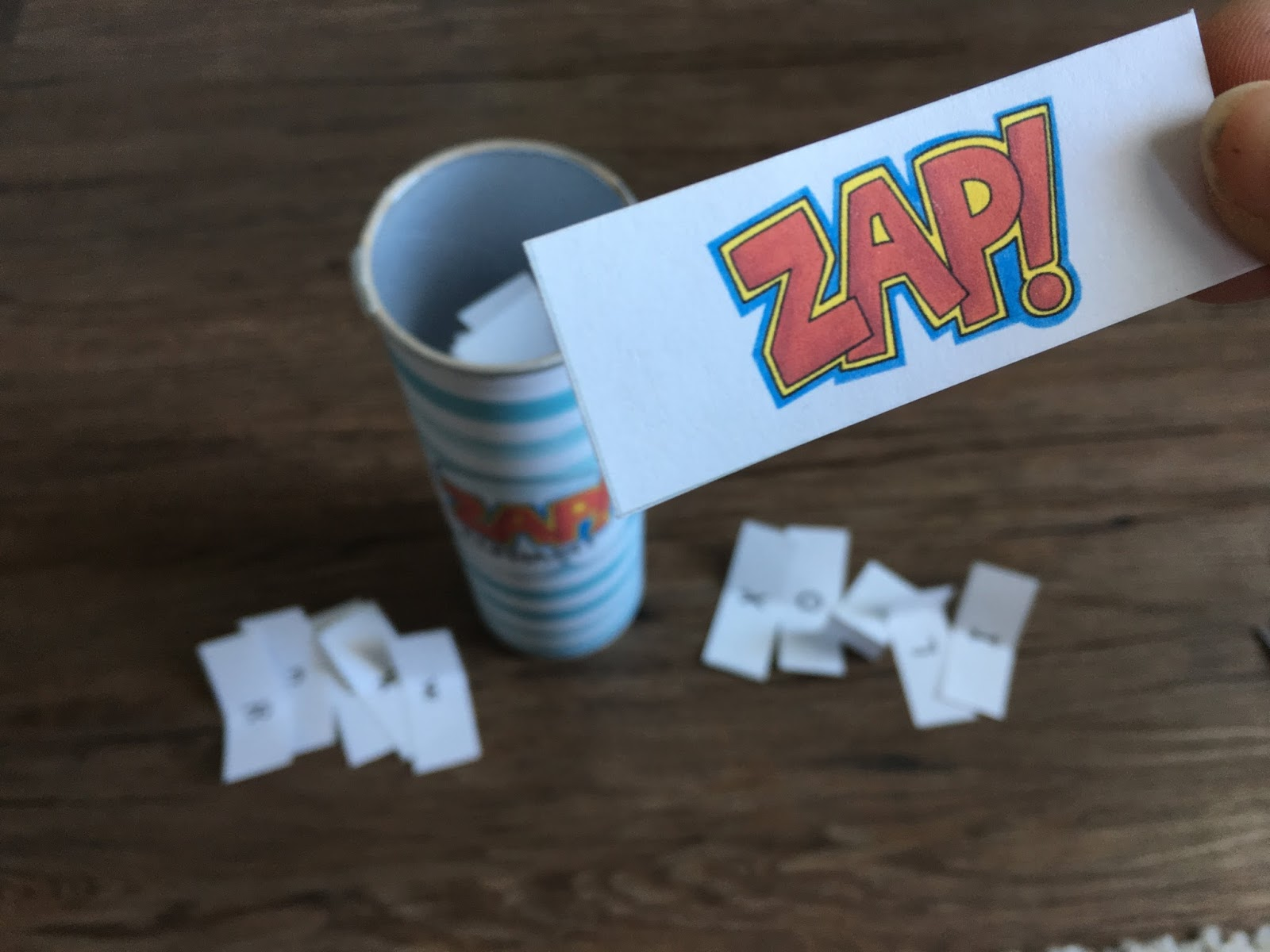 Minimalist Classroom Noise ~ Zap literacy games in the classroom a minimalist teacher