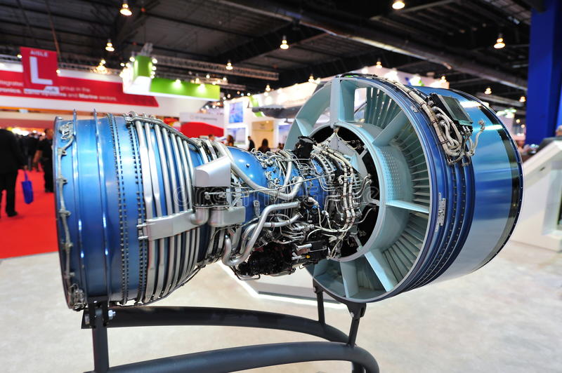 PT6 Engines | Universal Turbine Parts UTP: June 2018