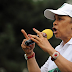 Buhari's Government Protecting BokoHaram By Offering Them Amnesty – Ann Kio-Briggs