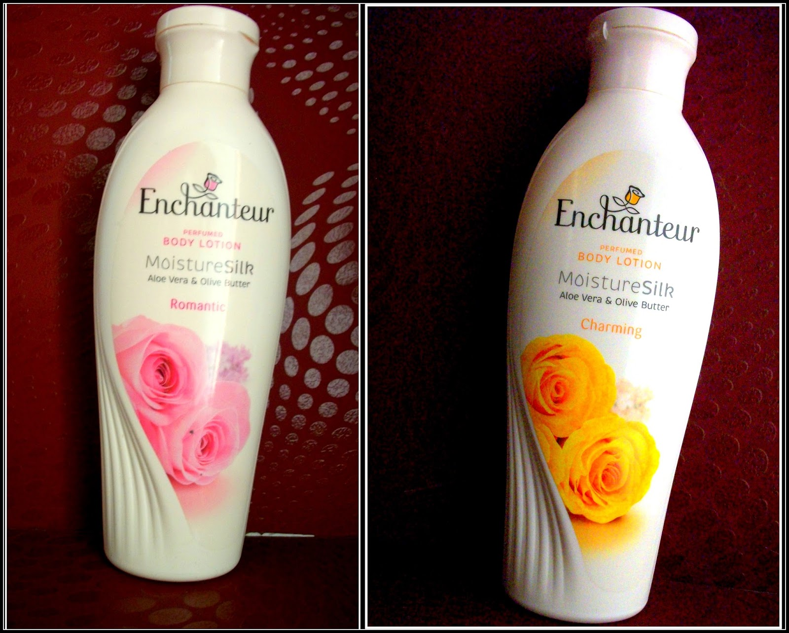 Welcome To Beautyandthecode Blog Page Enchanteur Moisturesilk Perfumed Talc Alluring 200a Packaging Details Of Hand Body Lotion Romantic And Charming