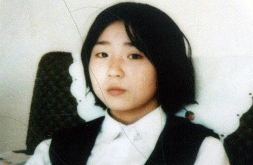 Misteri Penculikan Megumi Yokota