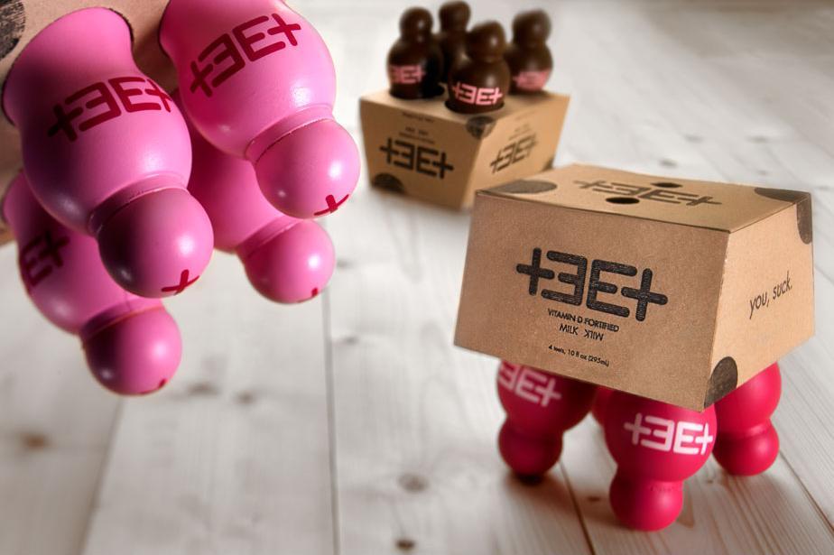 Retail Packaging Design Jobs