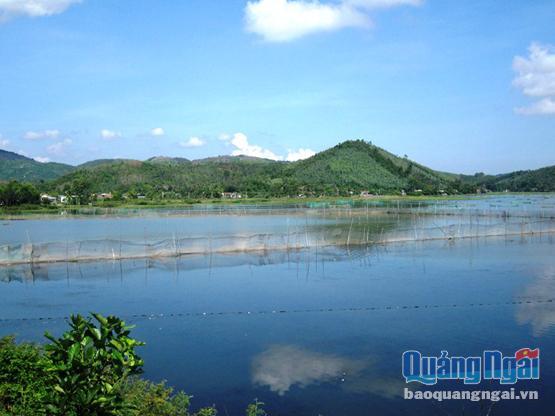 Sa Huỳnh: Thiên nhiên, di tích và du lịch