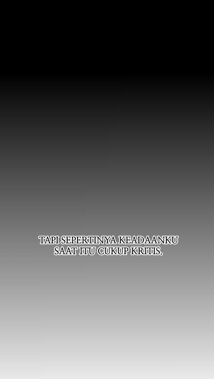 Dilarang COPAS - situs resmi www.mangacanblog.com - Komik nano list 036 - chapter 36 37 Indonesia nano list 036 - chapter 36 Terbaru 6|Baca Manga Komik Indonesia|Mangacan