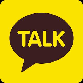 تحميل برنامج كاكاو تالك Kakao Talk  مع الشرح مجانا