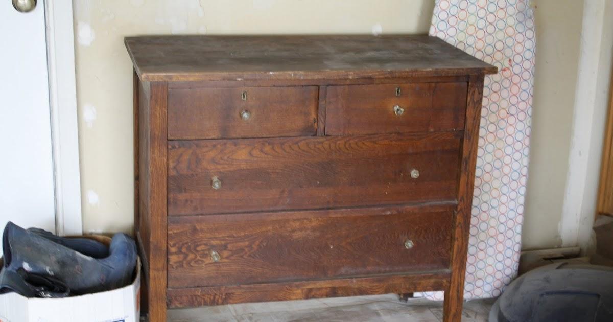 Antique Dresser With Locking Drawers Bestdressers 2017