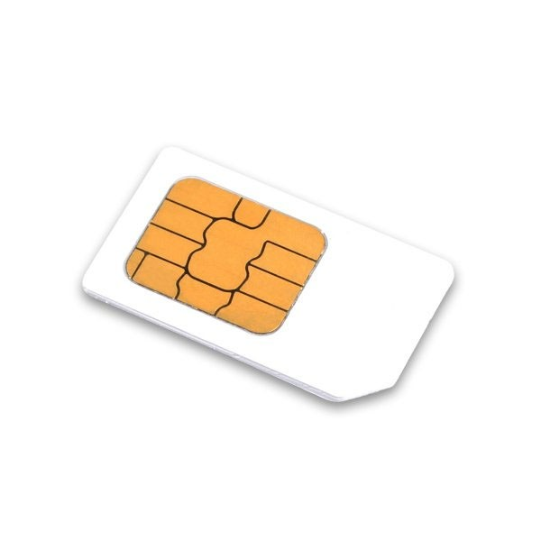 Mobile phone is SIM locked and asking for a PUK code or PIN?
