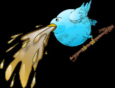 #280characters, Tweet 280, Tweet, Twitter, social media, Tweets