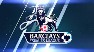 Jadwal Liga Inggris Sabtu-Minggu 21-22 Oktober 2017 - Pekan Kesembilan