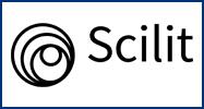 Scilit