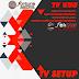 FOKSTAR HD 4K DİJİTAL TV Kanalı Kurulum