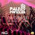 DJ Paulo Pringles - Na Balada Jovem Pan FM - 04 ago 2016