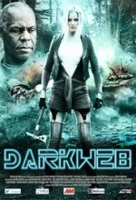 Download Film Darkweb (2016) HDRip Subtitle Indonesia