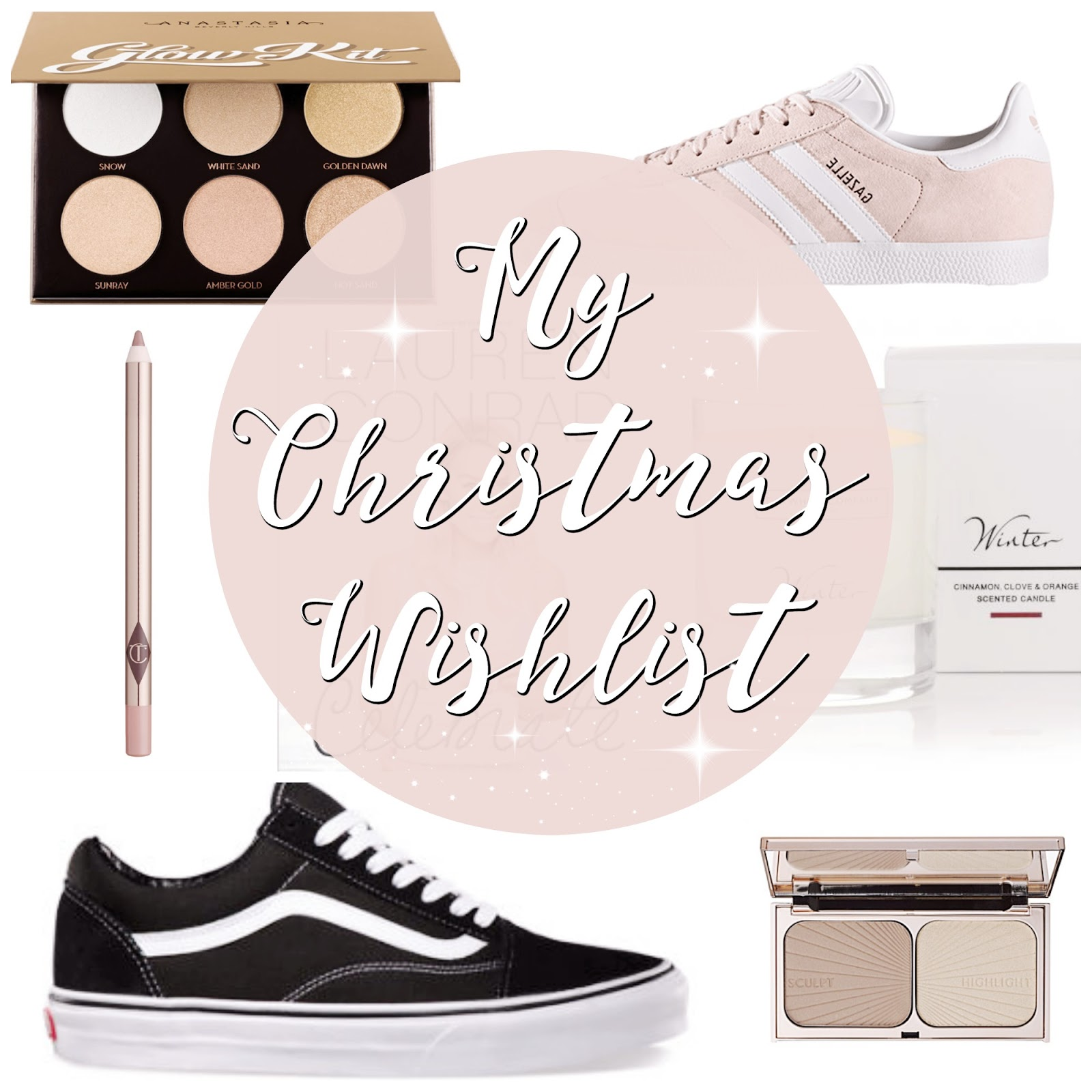 Christmas, Wishlist, My Christmas Wishlist, Lifestyle, Shopping,