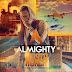 Almighty – Hasta Nunca