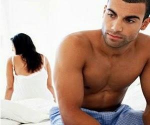 Soluciones Para La Impotencia En El Hombre