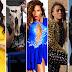 Saiba onde as e os artistas trans vão se apresentar na Virada Cultural 2017 em SP