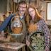 Fitch & McAndrew - Slipware Potters