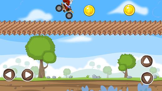 تحميل لعبة سباق العربيات ريال ريسنج للاندرويد Download  Real Racing Games 2016
