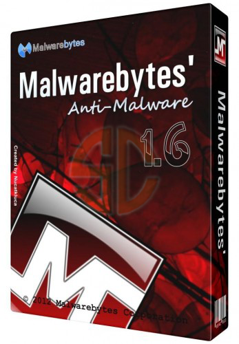Malwarebytes Anti-Malware patch