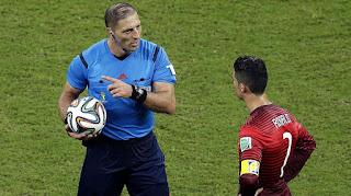 arbitros-futbol-memoria